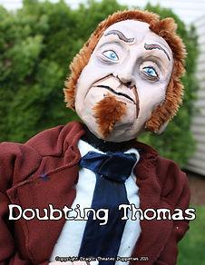 Thomas_puppet.jpg