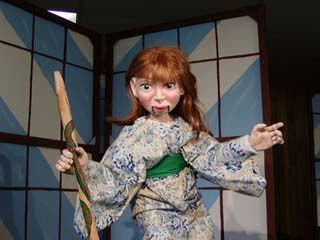 Patricia With Stick2.jpg