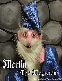Merlin_The_Magcian.jpg