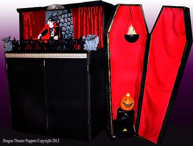 Dracula Booth.jpg