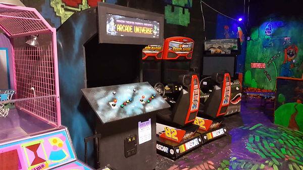 Arcade Puppet Show setup.jpg