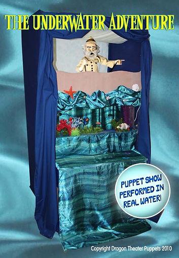 Underwater booth copy.jpg