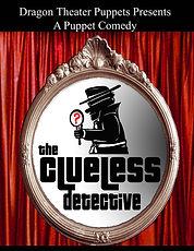 The_Clueless_Detective.jpg