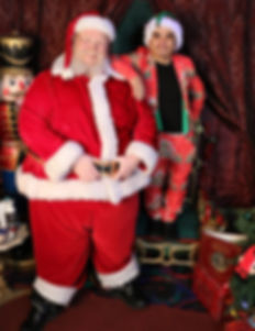 Santa_and_Elf_edited.jpg