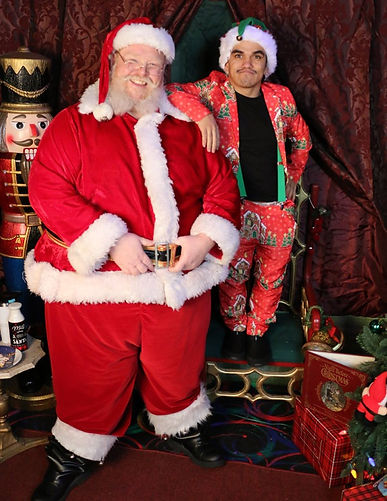 Santa_and_Elf_edited.jpg