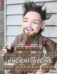 georogio_ancient_aliens_puppet.jpg