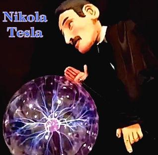 TeslaBall2.jpg