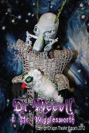 DrWeevil.jpg