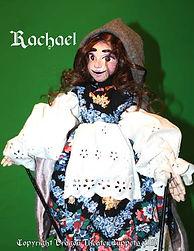 Rachael_Puppet.jpg