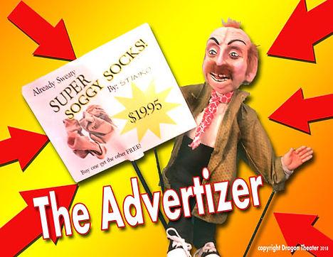 Advertizer_Puppets.jpg