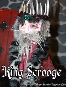 king_Scrooge_Puppet.jpg