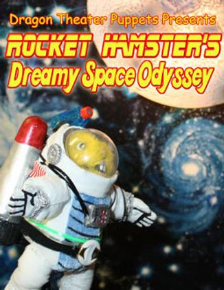 Rocket_Hamster_Show.jpg