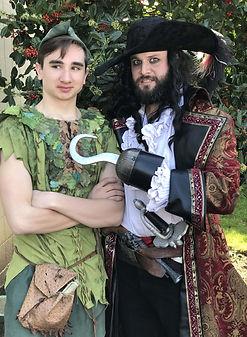 Pan&Hook.jpg