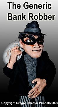 Generic Bank Robber2.jpg