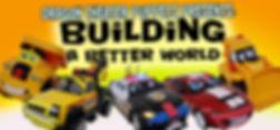 BuildingABetterWorld BANNER.jpg