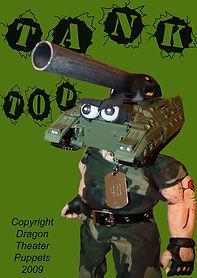 Tank Top.jpg