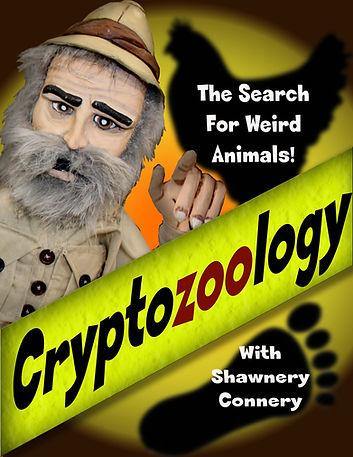 Cryptozoology.jpg