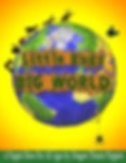 Little_Bugs_Puppet_Show.jpg