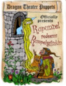 Rapunzel_Redeems_Rumpelstiltskin.jpg
