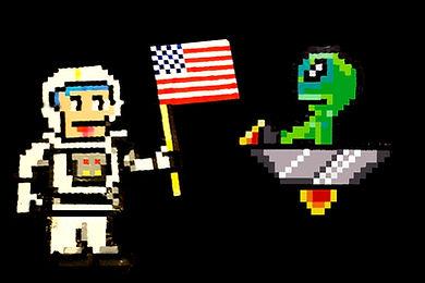 Astro-Alein_puppet.jpg
