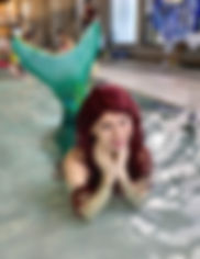 Little_Mermaid_Pool_Parties.jpg