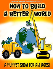 Build a better world logo copy.jpg