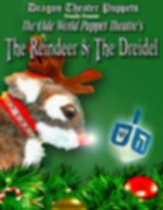 Reindeer_Dreidel_Puppet_show.jpg
