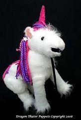 Unicornsmall.jpg