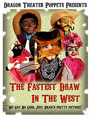 fastest-draw-poster-cowboy-puppet-show.j