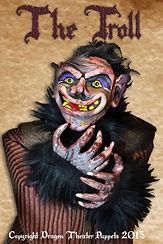 Troll_Puppet.jpg
