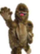Copy of bigfoot.jpg
