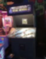 Game+Over_Arcadey.jpg