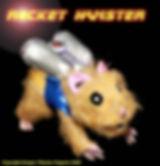 Rocket Hamster3.jpg