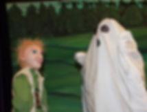 Fearlessboy Ghost.jpg