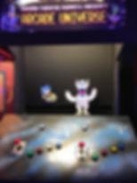 Arcade_Puppet_Show (1).jpeg
