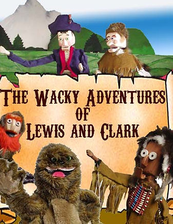 Lewis_and_Clark_Puppet_logo.jpg