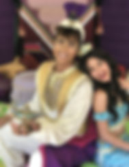 Aladdin_jas.jpg
