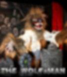 The Wolf Man.jpg