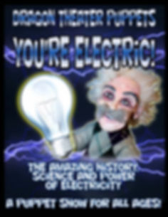 Youre_Electric_Logo.jpg