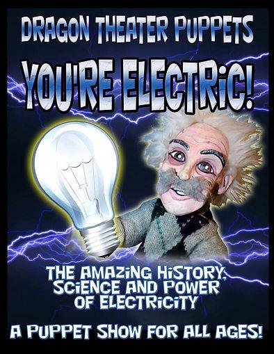 Youre_Electric_Logo.jpg