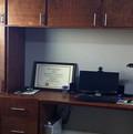 desk_closeup.jpg
