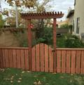 sideyard_gate_fence_9.jpg