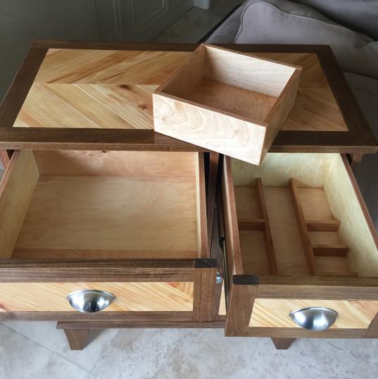 kitchen_floor_cabinet_drawers1.jpg