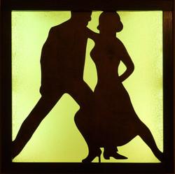 tango_dancers_silhouette_yellow