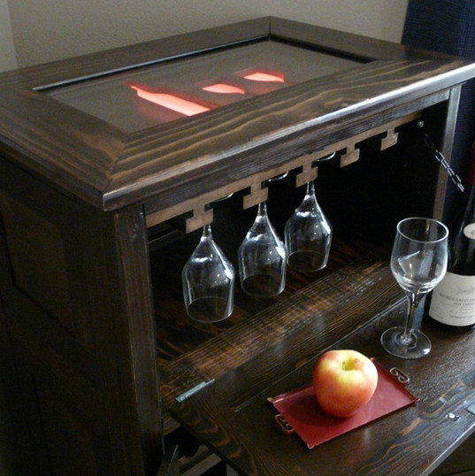 wine_cabinet_closeup_5.jpg