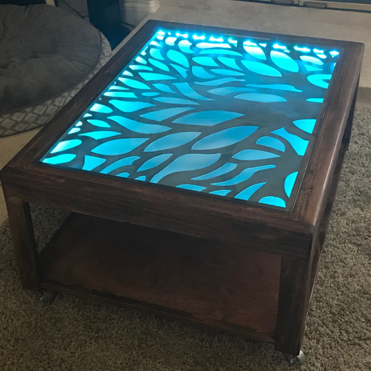 table_silhouette_blue.jpg