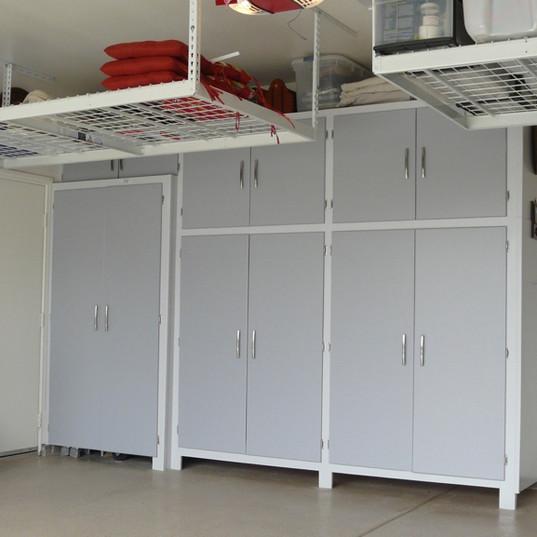 garage_cabinets_5.jpg