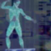 Neon Merkin image 2_edited.jpg