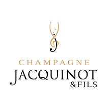logo jacquinot.png