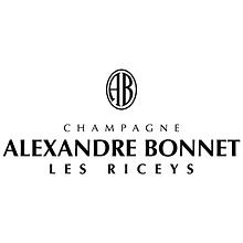 Alexandre bonnet fond blanc.png